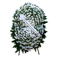 Coroa de Flores Juizde Fora