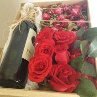 Caixa do Amor 3