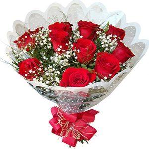grande03052013165548buque-12-rosas-para-mamae